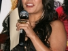 vanessa-hudgens-bandslam-special-screening-in-hollywood-18