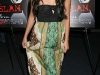 vanessa-hudgens-bandslam-special-screening-in-hollywood-19