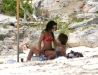 vanessa-hudgens-bikini-candids-on-the-beach-03