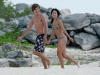 vanessa-hudgens-bikini-candids-on-the-beach-04