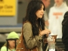 vanessa-hudgens-candids-at-jfk-airport-01