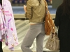 vanessa-hudgens-candids-at-jfk-airport-02