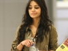 vanessa-hudgens-candids-at-jfk-airport-03