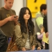 vanessa-hudgens-candids-at-jfk-airport-05