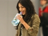 vanessa-hudgens-candids-at-jfk-airport-06