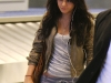 vanessa-hudgens-candids-at-jfk-airport-07