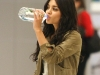 vanessa-hudgens-candids-at-jfk-airport-09