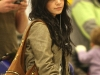 vanessa-hudgens-candids-at-jfk-airport-10