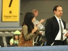 vanessa-hudgens-candids-at-jfk-airport-11