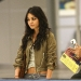 vanessa-hudgens-candids-at-jfk-airport-13