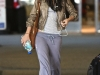 vanessa-hudgens-candids-at-jfk-airport-14