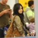 vanessa-hudgens-candids-at-jfk-airport-16