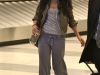 vanessa-hudgens-candids-at-jfk-airport-17