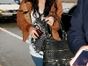 vanessa-hudgens-candids-at-lax-airport-03