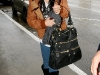 vanessa-hudgens-candids-at-lax-airport-05