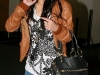 vanessa-hudgens-candids-at-lax-airport-07