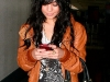 vanessa-hudgens-candids-at-lax-airport-08