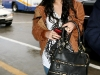 vanessa-hudgens-candids-at-lax-airport-09