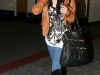 vanessa-hudgens-candids-at-lax-airport-10