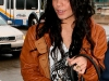 vanessa-hudgens-candids-at-lax-airport-11