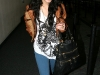 vanessa-hudgens-candids-at-lax-airport-12