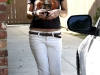 vanessa-hudgens-candids-in-hollywood-01