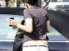 vanessa-hudgens-candids-in-hollywood-07