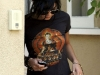 vanessa-hudgens-candids-in-hollywood-13