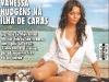 vanessa-hudgens-caras-magazine-june-2009-01