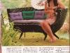 vanessa-hudgens-caras-magazine-june-2009-03