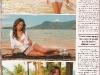 vanessa-hudgens-caras-magazine-june-2009-08