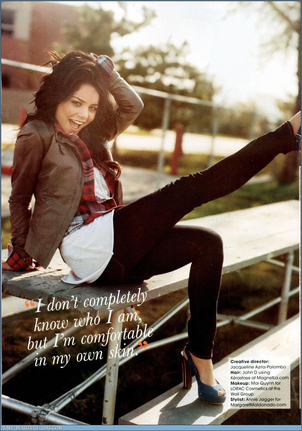 vanessa-hudgens-cosmo-girl-magazine-august-2008-02