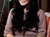 vanessa-hudgens-high-school-musical-3-photocall-in-stockholm-04