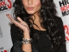 vanessa-hudgens-high-school-musical-3-premiere-in-mexico-city-01