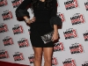 vanessa-hudgens-high-school-musical-3-premiere-in-mexico-city-03