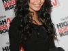 vanessa-hudgens-high-school-musical-3-premiere-in-mexico-city-07