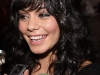 vanessa-hudgens-high-school-musical-3-premiere-in-mexico-city-08