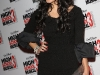 vanessa-hudgens-high-school-musical-3-premiere-in-mexico-city-11