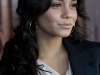 vanessa-hudgens-high-school-musical-3-premiere-in-stockholm-17