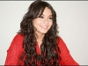 vanessa-hudgens-high-school-musical-3-senior-year-press-conference-portraits-03