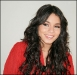 vanessa-hudgens-high-school-musical-3-senior-year-press-conference-portraits-05