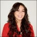 vanessa-hudgens-high-school-musical-3-senior-year-press-conference-portraits-06