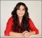 vanessa-hudgens-high-school-musical-3-senior-year-press-conference-portraits-07