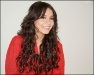 vanessa-hudgens-high-school-musical-3-senior-year-press-conference-portraits-09