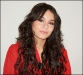 vanessa-hudgens-high-school-musical-3-senior-year-press-conference-portraits-10
