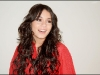 vanessa-hudgens-high-school-musical-3-senior-year-press-conference-portraits-13