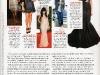 vanessa-hudgens-instyle-magazine-july-2009-04