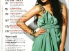 vanessa-hudgens-instyle-magazine-july-2009-06