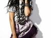 vanessa-hudgens-instyle-magazine-photoshoot-01