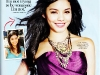 vanessa-hudgens-instyle-makeover-magazine-fall-2009-01